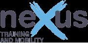 www.nexusmobility.es